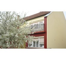 5 bedroom family house in good condition - Szeged