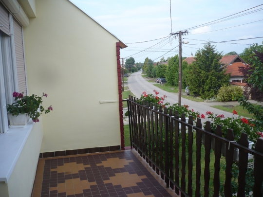 5 bedroom family house in good condition - Szeged - 4/11