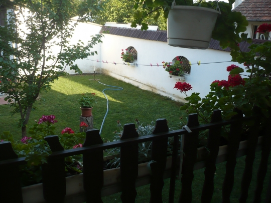 5 bedroom family house in good condition - Szeged - 6/11