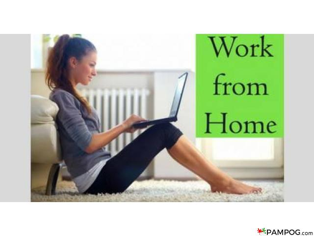 If you are looking for a legit home based business, you found it! - 1/1