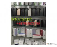 Apple iPhone 11 Pro Max, iPhone 11 Pro €500 EUR,Whatsapp +447841621748, Samsung S20 Ultra 5G, S20+,