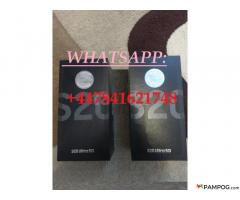 Samsung S20 Ultra 5G, S20+, S20, €500 EUR,Whatsapp +447841621748,Apple iPhone 11 Pro Max, iPhone 11