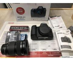 Canon 5D Mark IV..$700USD