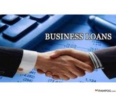 Get a loan here today